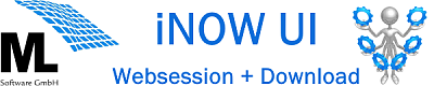Klicken Sie auf die Grafik für eine größere Ansicht  Name:iNOW_Banner_600x120_V02.png Hits:22 Größe:42,1 KB ID:482