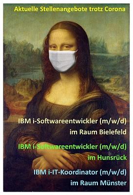 Klicken Sie auf die Grafik für eine größere Ansicht  Name:20200407 Mona Lisa Anzeige.jpg Hits:15 Größe:351,5 KB ID:560