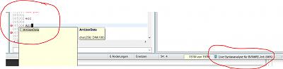 Klicken Sie auf die Grafik für eine größere Ansicht  Name:Autovervollständigung.PNG Hits:8 Größe:30,5 KB ID:576