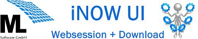 Klicken Sie auf die Grafik für eine größere Ansicht  Name:iNOW_Banner_600x120_V02.png Hits:8 Größe:42,1 KB ID:472