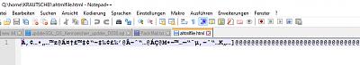 Klicken Sie auf die Grafik für eine größere Ansicht  Name:Unbenannt.PNG Hits:4 Größe:18,4 KB ID:574