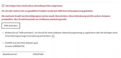 Klicken Sie auf die Grafik für eine größere Ansicht  Name:IBM.JPG Hits:11 Größe:60,2 KB ID:545