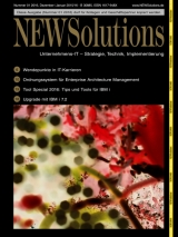 NEWSolutions_2016_01_
