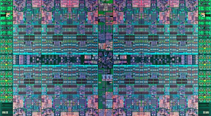 1-ibm-power8-die
