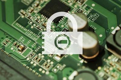 Bildrechte: Flickr Computer Security Perspecsys Photos CC BY-SA 2.0 Bestimmte Rechte vorbehalten