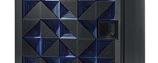 IBM PureSystems-Familie leitet die nächste Computing-Ära ein