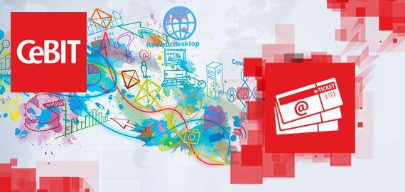 Bühne_Einladung inkl. Logo