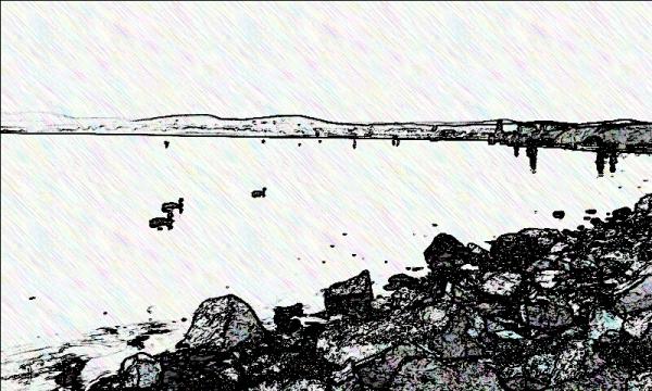 CartoonCamera_1345398155020