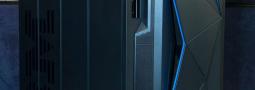 Der neue kleine Mainframe z13s