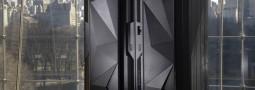 IBM kündigt Mainframe z13 an