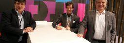 INTERVIEW Modernisierung mit IBM i
