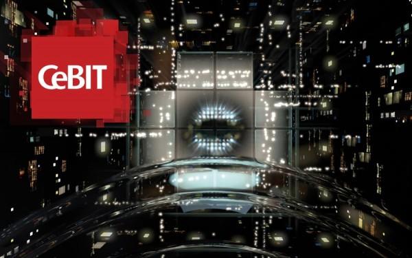 CeBIT 2014, 10. bis 14. M‰rz, Die junge CeBIT: Start-Ups bei Code_n, H16, D30, CODE_n, B¸hne, Minister Gabriel, Young IT Day, Gesamt¸berblick, ‹bersicht