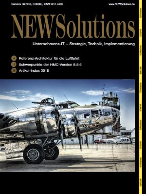 NEWSolutions 2016 Nr6