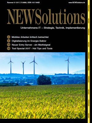 NEWSolutions_2017_nr1_cover