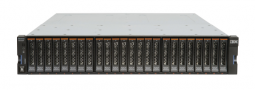 IBM erweitert All-Flash-Speicherlösungsangebot