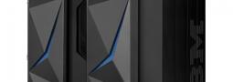 IBM erweitert die Mainframe-Familie z14