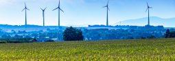 Eine Referenzarchitektur für die Digitalisierung des Energie-Sektors Teil 1: Einführung