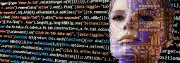 Globaler IBM Watson IoT Hauptsitz in München eröffnet