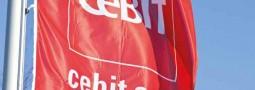 Wieder CeBIT Gratis-Tickets für NEWSolutions Abonnenten