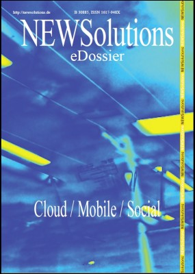 cloud-mobile-social