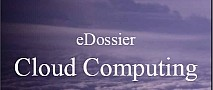 eBook Dossier Cloud Computing
