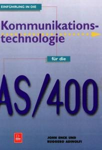 ebookKommTech