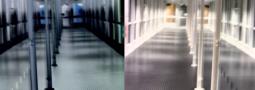 FlashCopy und IBM i