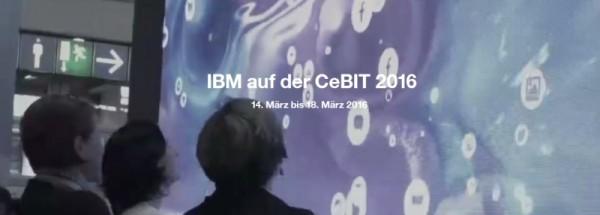 ibm_cebit_2016