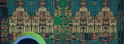 IBM® i 7.2 & 7.3 – Die neuen Technology Refreshes (TR) im Überblick