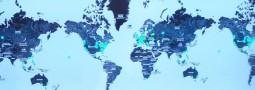 IBM i und mobile Geräte