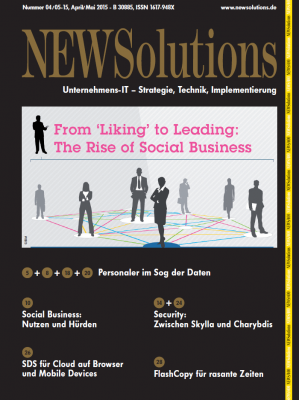 newsolutions_2015_4+5