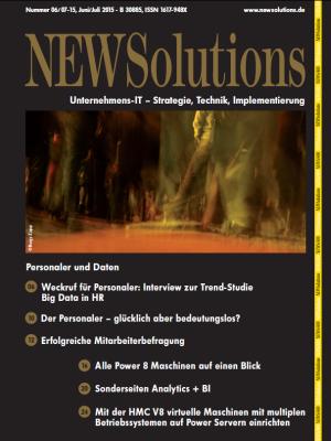 newsolutions_2015_6+7