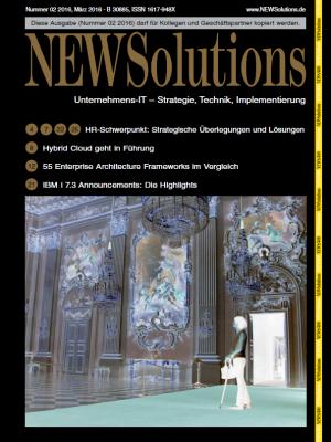 newsolutions_2016-3