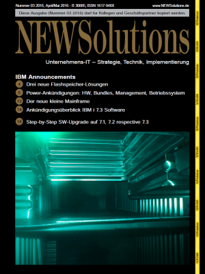 NEWSolutions 2016-5