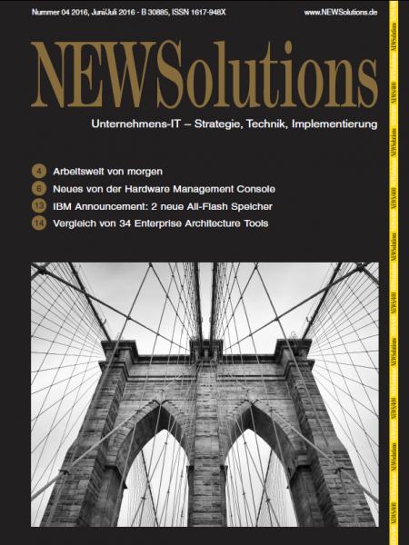 newsolutions_2016-7