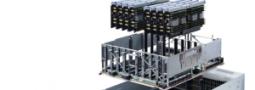 POWER9 Enterprise Maschine E950 mit AIX und Linux
